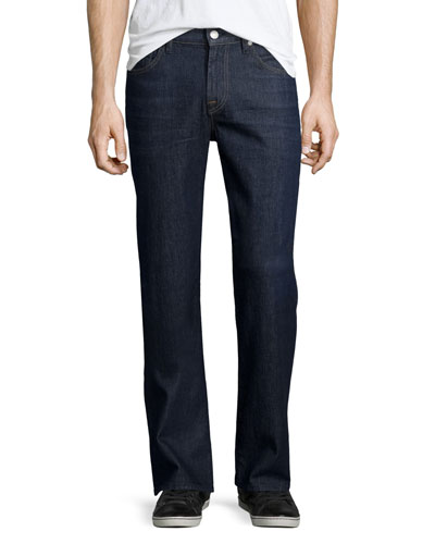 Austyn Atlantic View Denim Jeans