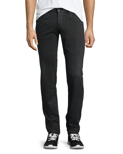 Fit 1 Skinny Denim Jeans, Southgate