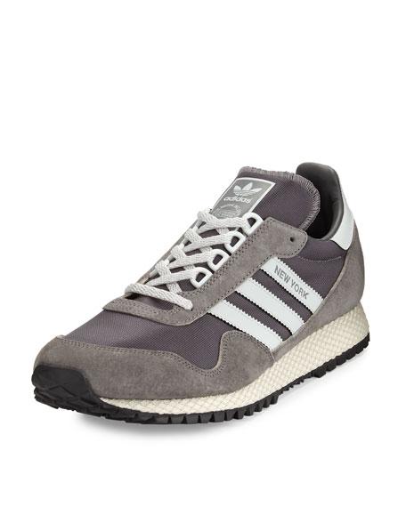 adidas new york trainers