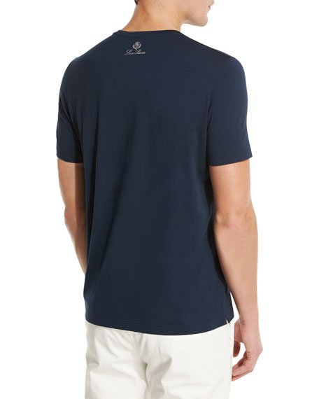 Ryder Cup Dry Slim-Fit Jersey T-Shirt