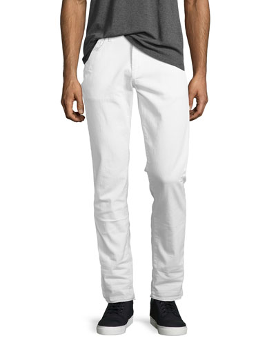 J Brand Men's Clothing : Jeans, Jackets & Pants at Neiman Marcus