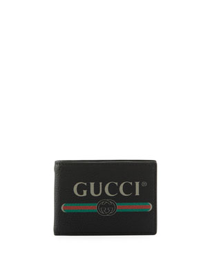 Gucci Men s Collection at Neiman Marcus 407d739f92
