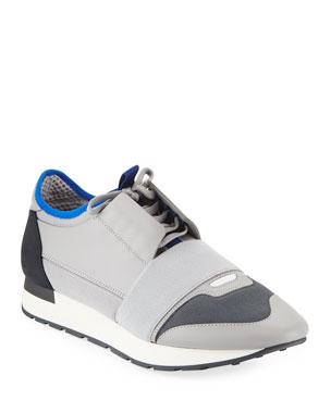 a8bd271ea80c Men s Designer Shoes on Sale at Neiman Marcus