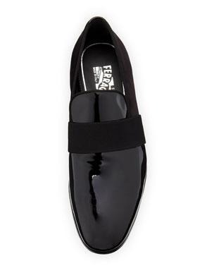 ec952215f Men's Dress Shoes: Leather & Suede at Neiman Marcus