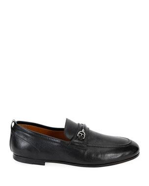 da943c0e27 Men's Designer Shoes on Sale at Neiman Marcus