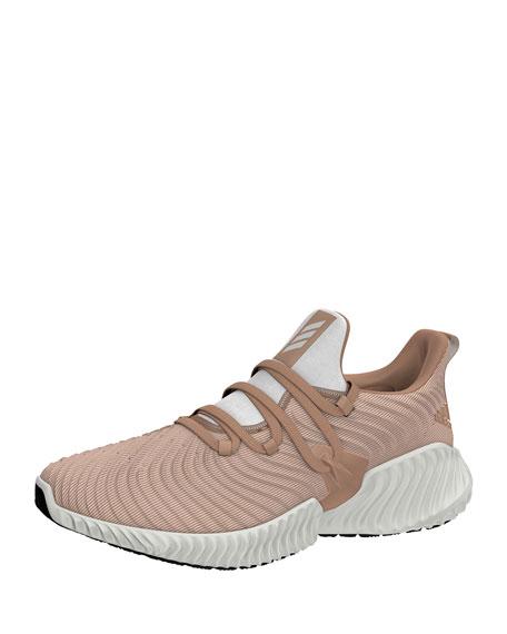 Adidas Men s AlphaBOUNCE Instinct Sneaker 256e15fad