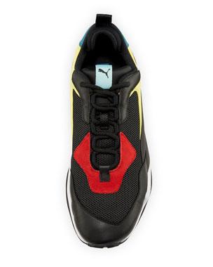 Neiman Designer Men's At Shoes Marcus bygv7fIY6