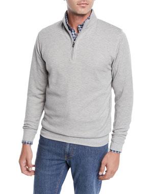 4e4b16c5 Men's Designer Sweaters at Neiman Marcus