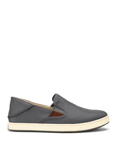 Olukai Men's Kahu Slip-On Sneakers