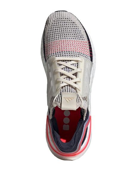 Adidas Men's UltraBOOST 19 Running Sneakers