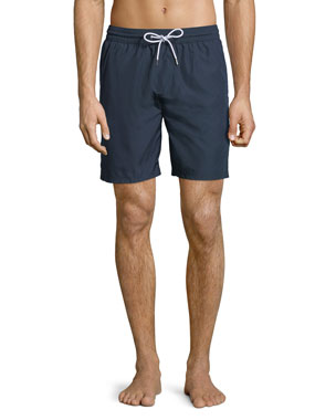 0dbcd6d3f5 Men's Designer Swimwear at Neiman Marcus