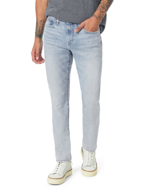 2185e4c96cf Joe s Jeans Men s Slim-Fit Emmet Denim Jeans