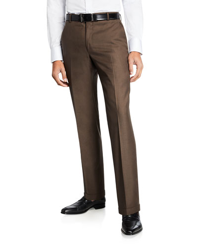 Men's Traveler 360 Dress Trousers