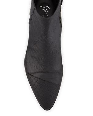 Neiman Marcus Zanotti Shoes Giuseppe At mwn8N0vOy