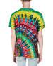Amiri Men's Tie Dye T-Shirt