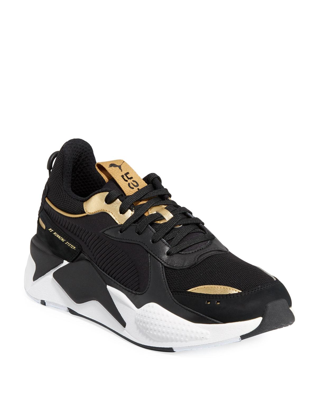 Puma Men s RS-X Trophy Running Sneakers  4e5795381