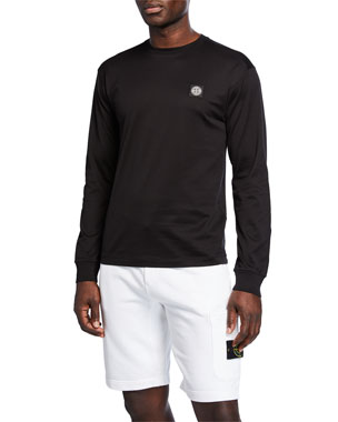 37690a08f1 Men's Designer Clothing at Neiman Marcus