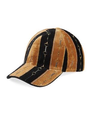 d204875e8fe8e1 Men's Hats, Scarves & Leather Gloves at Neiman Marcus