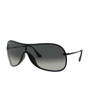 14d3c2e5ab63 Men's Designer Sunglasses & Aviators at Neiman Marcus