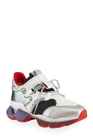 excellent.c Childrens Walking Shoes Plus Velvet Shoes Sneakers Casual Shoes