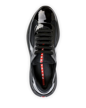 1d5d676008 Men's Designer Shoes at Neiman Marcus