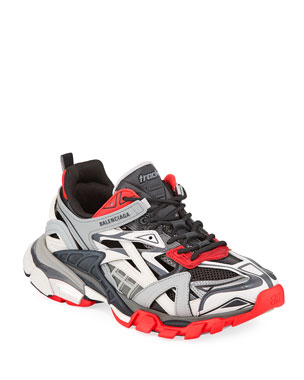 eab85238ff4 Men's Designer Sneakers at Neiman Marcus
