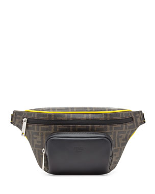 670eee9b9a3 Designer Belt Bags and Fanny Packs for Women at Neiman Marcus
