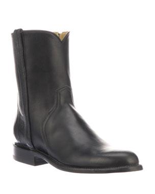 90db467a79c Men's Designer Boots at Neiman Marcus