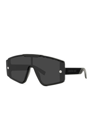 Mens Gents Designer Sunglasses