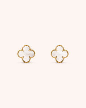 854fff10aed32 Van Cleef and Arpels Necklaces   Jewelry at Neiman Marcus