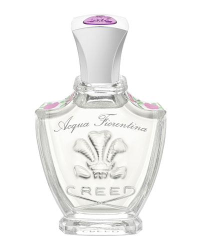 Creed Exclusive Acqua Fiorentina NM Beauty Award Finalist