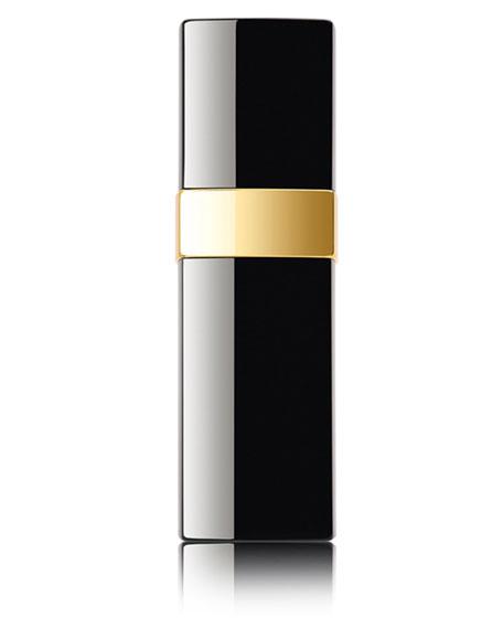 <b>N°5 </b><br>Parfum Purse Spray, 0.25 oz./ 7.4 mL