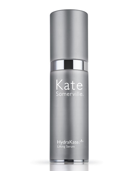 Kate Somerville HydraKate Lifting Serum, 2.0 oz.