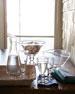 Simon Pearce Hartland Wine Glass