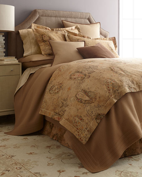 Ralph Lauren Verdonnet Bedding Neiman Marcus Autos Post