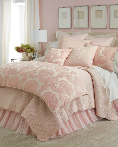 Madeline Bedding