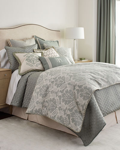 Love Bird Bedding