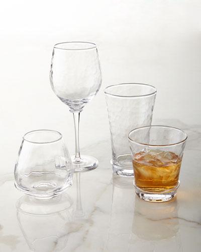 Carine Glassware