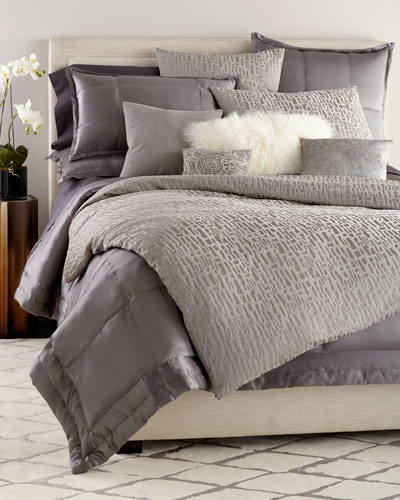 queen pdx taylor reviews sweet collection home set bath bed bedding piece comforter