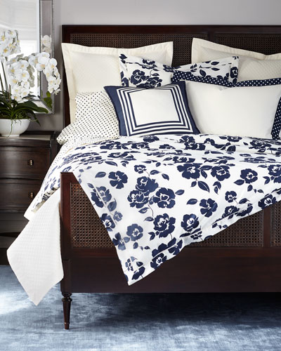 Ralph Lauren Bedding Towels Amp Home At Neiman Marcus