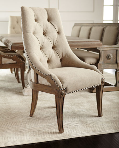 Ciarrocchi Dining Chair