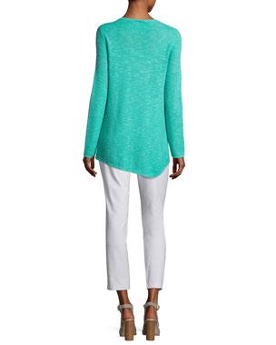 eb527086da275 Women's Plus Size Clothes at Neiman Marcus