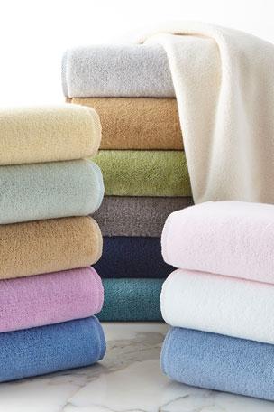 Matouk Marcus Collection Luxury Bath Towel Marcus Collection Luxury Body Sheet