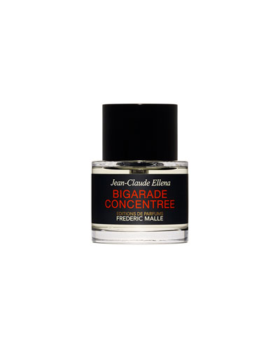Bigarade Concentree, 10 mL Refill and Matching Items