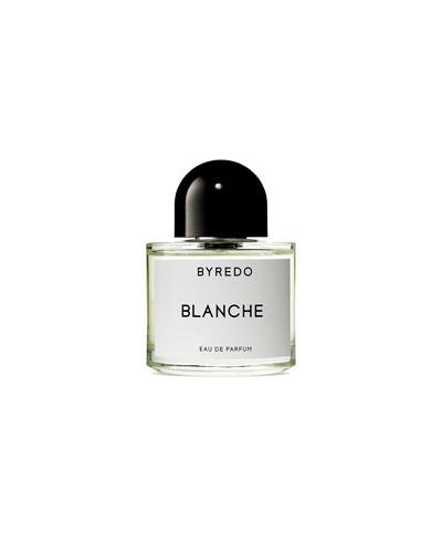 Blanche Eau de Parfum  100 mL and Matching Items