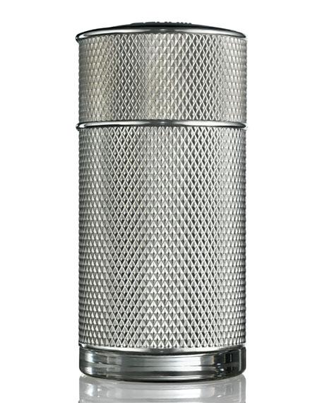 dunhill Dunhill Icon Eau de Parfum, 3.4 oz./ 100 mL