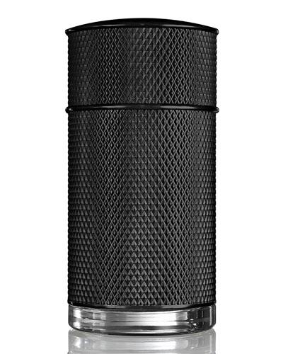 Dunhill Icon Elite Eau de Parfum  3.4 oz. and Matching Items