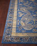 Image 5 of 7: NourCouture Dynasty Rug, 7.9' x 9.9'