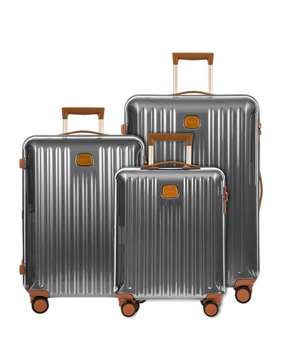 Capri 27 Spinner Luggage and Matching Items