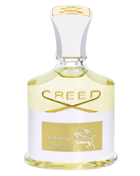 Creed Aventus for Her, 2.5 oz./ 75 mL